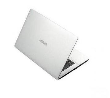 Asus A455LD-WX052D(white) Rp.5.752.000
