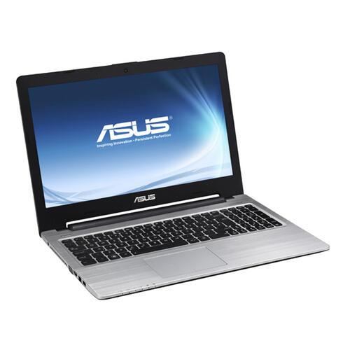 Laptop Asus A46c