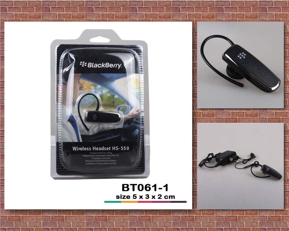Headset earphone bluetooth blackberry, samsung, jabra, apple , carbon, beats, K5