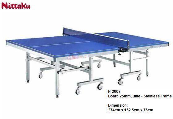 Hasil gambar untuk meja ping