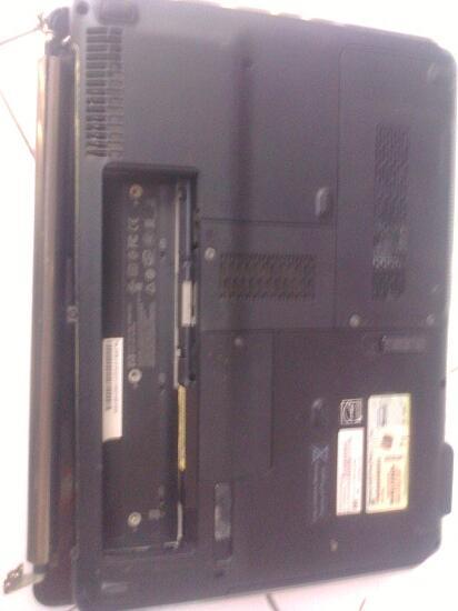 HP Pavilion dv4 Protolan (Lcd, Casing, Keyboard, Engsel, Flexible, DVDRW) Dll