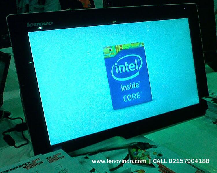 JUAL NoteBook, Laptop, Server dan PC ( AIO ) Terbaru ...