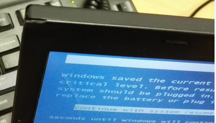 [WTS] Lenovo Thinkpad X220 i5 (Kondisi 2nd)