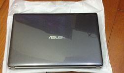 ASUS X450JN-WX022H, Black