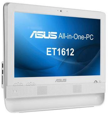 ASUS ET2013IUKI-G2030T, All in One