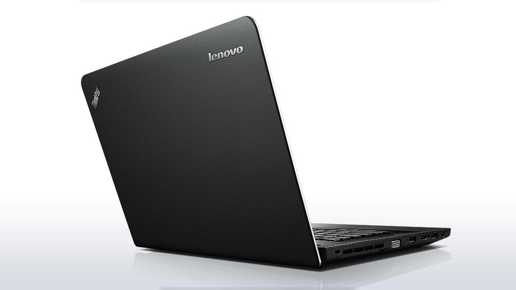 LENOVO THINKPAD E440-S01