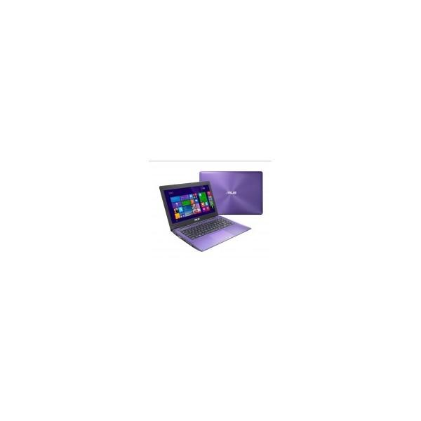 "Notebook ""Asus X453MA - WX222B Purple"""