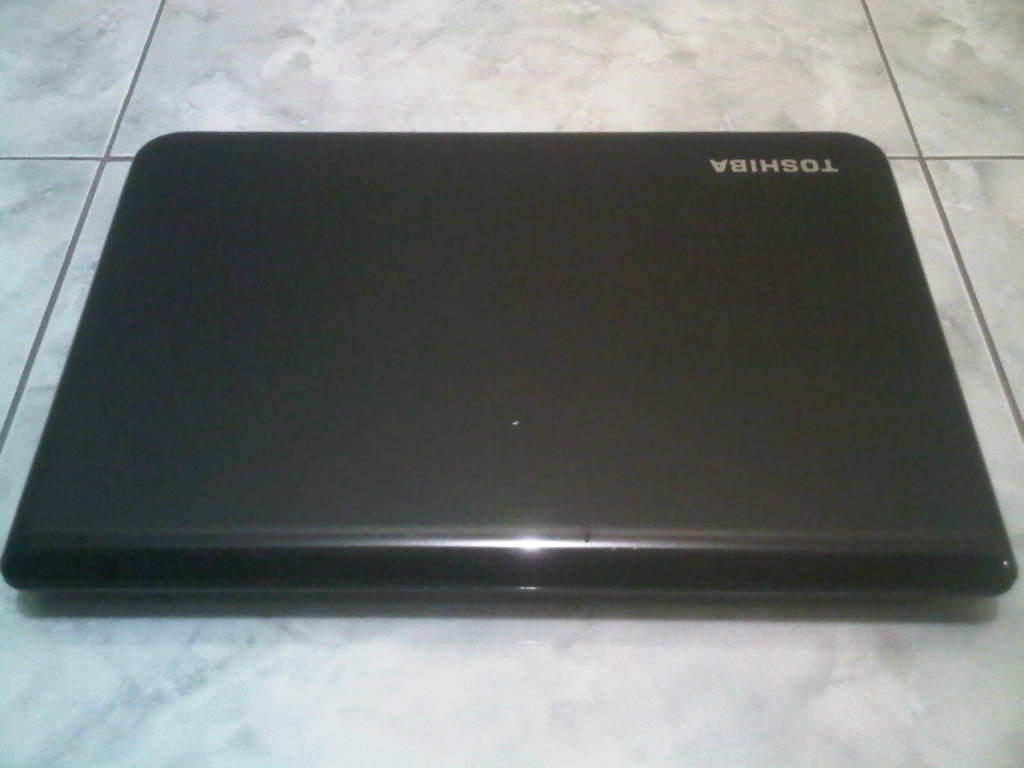 LAPTOP SUPER GAMING TOSHIBA C40A CORE i5 RAM 4GB NVIDIA GT710 GRATIS ONGKIR PALEMBANG