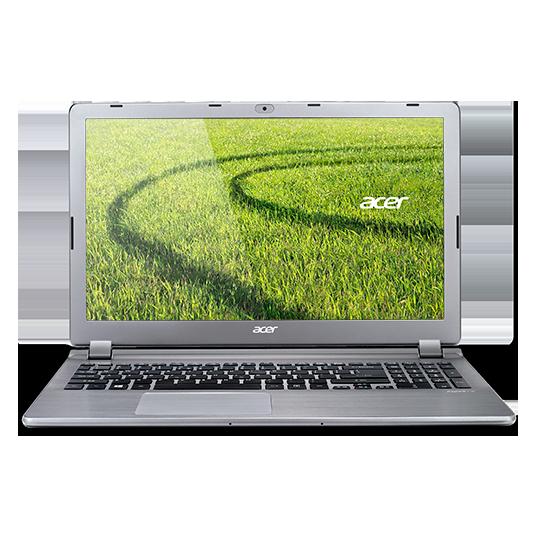 "Acer v5-123-12102g50nss (Amd e1-2100,led 11,6"", win8) CUMA RP.2.850.000 Ex Display"