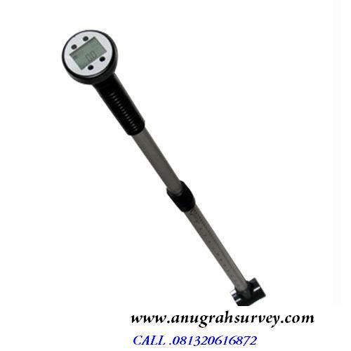 JUAL ALAT UKUR ARUS AIR GLOBAL WATER FLOW PROBE FP 111 CALL 081288802734.