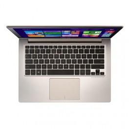 ASUS ZenBook UX303LN-R4259H, Brown