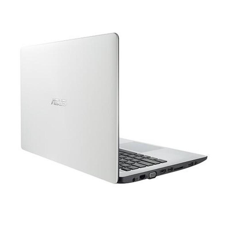 Termurah !! Asus X453MA-WX217D White Processor 2840