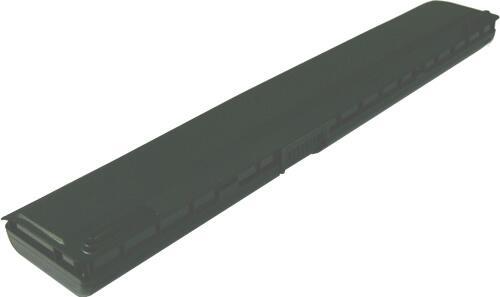 Baterai Asus A3 A4 A40 A42 Lithium-ion (OEM)