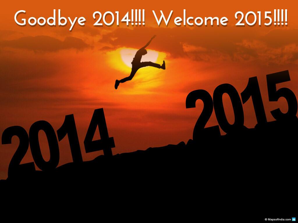 7 Penyebab Resolusi Tahun Baru Gagal