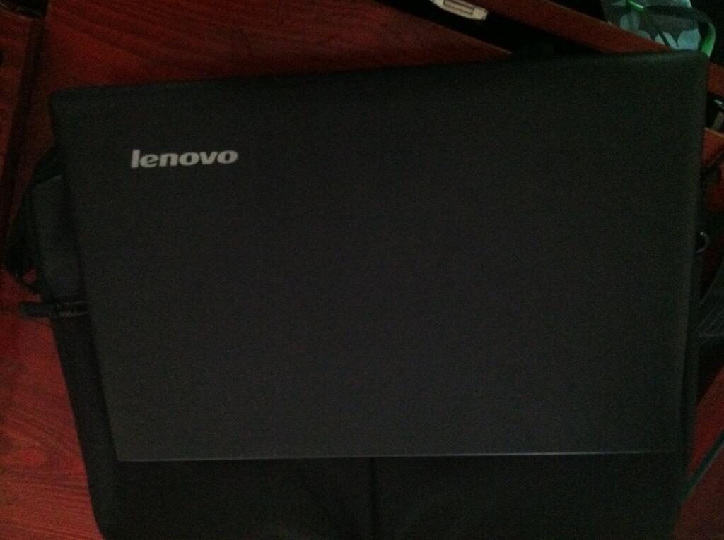 """Lenovo G400 1005C, 2gb, 500gb, dvdrw, 14"""" batry ok, mulus 2,2 jtan (daengjohncena)"""