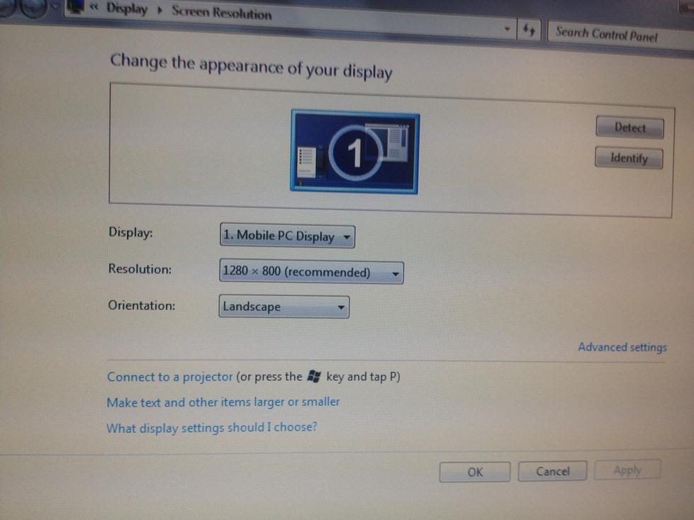 LENOVO THINKPAD X200S SL9300 4GB RAM 160GB HDD DOCKING WITH DVD KONDISI MULUS AS NEWW