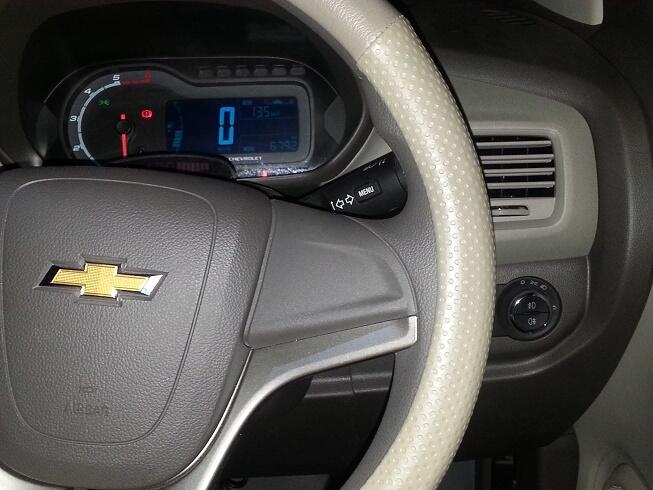 Chevrolet Spin 7 Seater Mini Mpv Part 2 Page 149