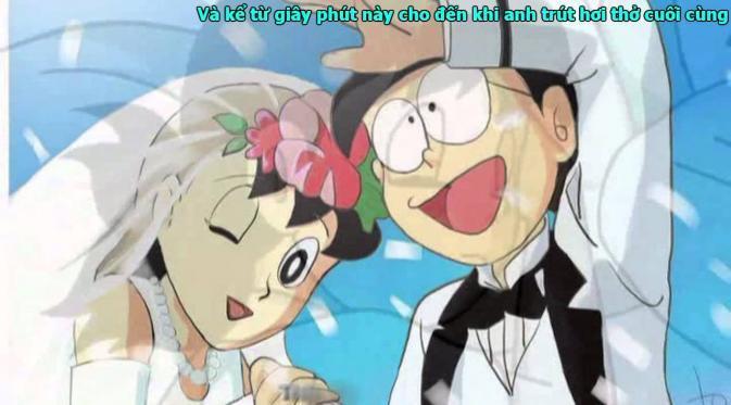 Penulis Naskah Film Doraemon Meninggal | KASKUS