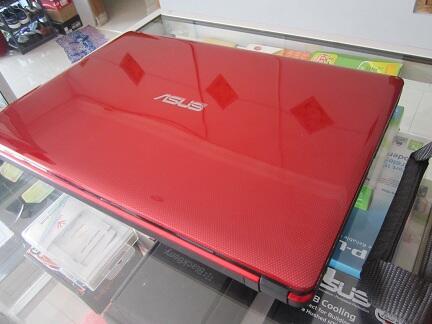 asus x450l merah spec game