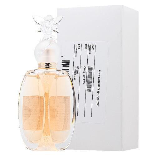 Parfum Original Anna Sui Secret Wish Fairy Dance for Women