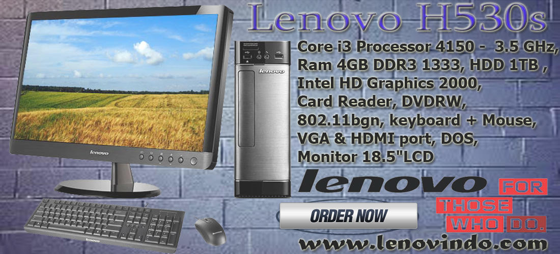 JUAL NOTEBOOK, LAPTOP, SERVER dan PC ( All in One ) AIO TERBARU ...
