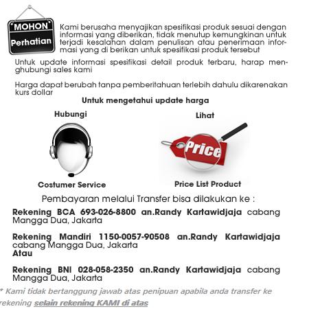 LENOVO Ideapad Z40-70-6180, Black