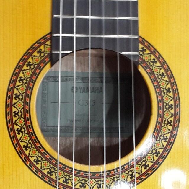 Jual Jual Gitar Yamaha C315 Baru,murah & Asli 100 %