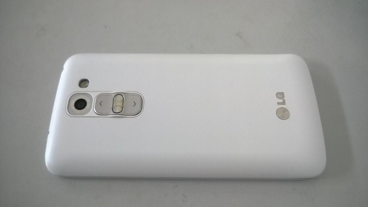 LG G2 mini mulusss Bandung