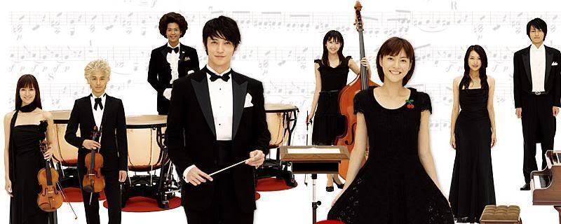 [Metaliscv]Murah Bray!HDD+Isi Hardisk(Hd Movies,Anime,Games,Concert HD,Serial)BandunG