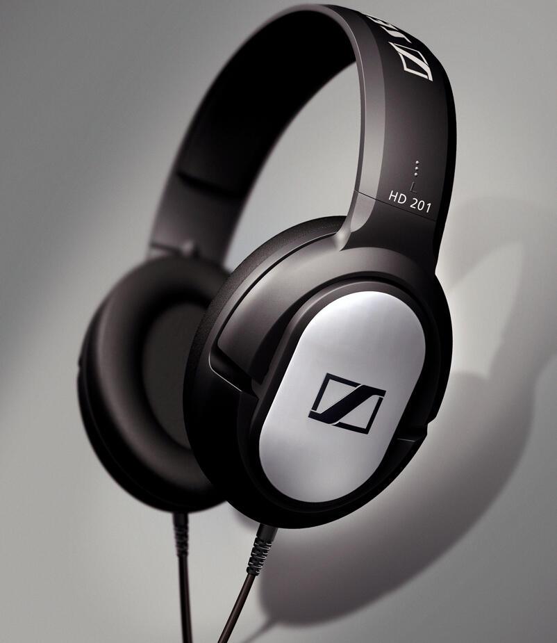 [ZENAUDIO] Ready Sennheiser Headphone dan Earphone IEM Earbud BNIB