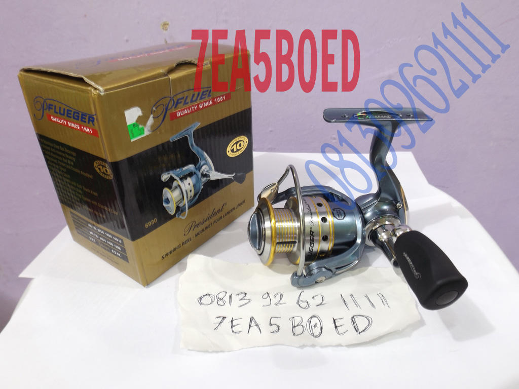 saragosa black personals Shimano saragosa sw spinning reel is made for the serious saltwater fisherman the shimano saragosa has the x-shield and x-ship among money other attributes.