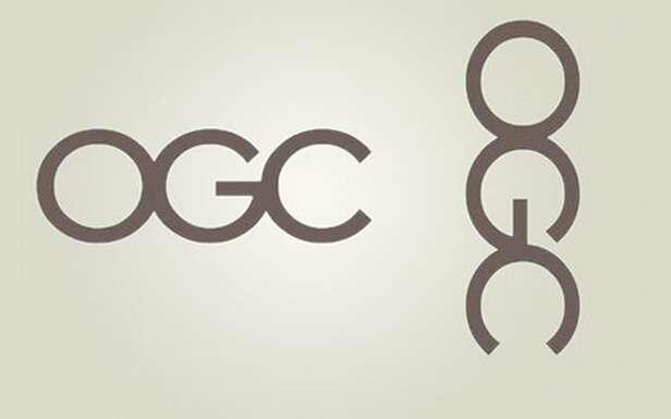 10 Desain Logo Yang Mengandung Unsur Pornografi