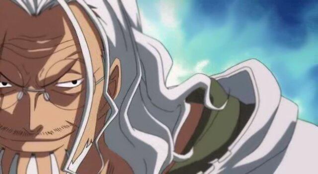 [Fakta-fakta di One Piece yang sering orang tidak tahu / tidak Ngeh / ga Merhatiin]