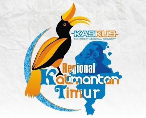 KASKUS Community Online Competition (CoC) Regional Kalimantan Timur