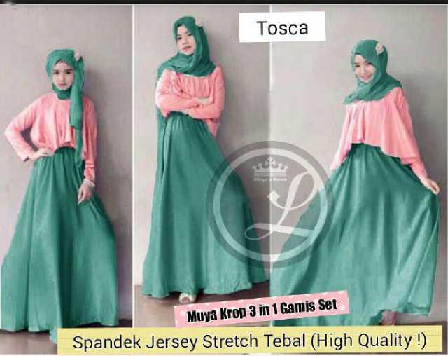 Terjual Dicari supplier baju wanita murah tangan pertama!! - Page3 ... 04f3d81ce6
