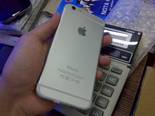 Pusat Samsung S4, Note 3, Note 8 Replika / KW Super Copy!!