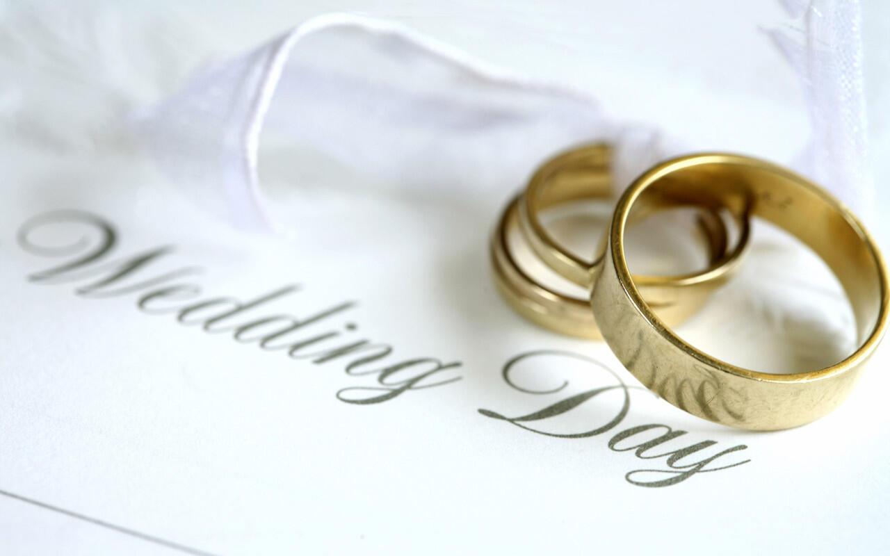 Asal Usul Seserahan Dalam Pernikahan
