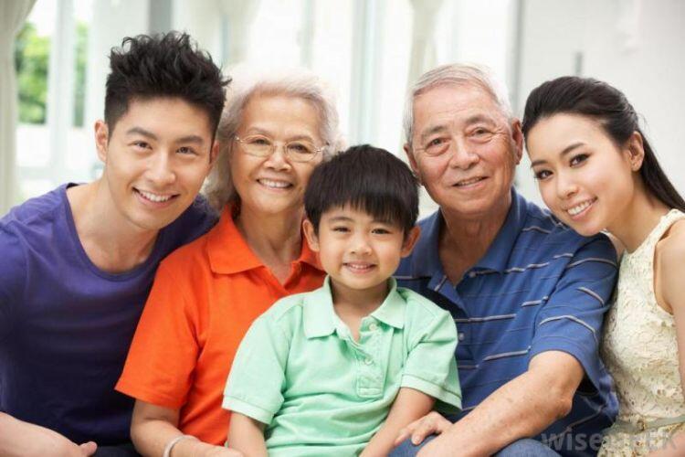 10 Kriteria Agar Pacarmu Mendapat Restu Orang Tua