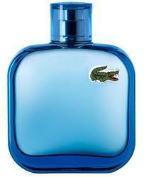 Parfum Original Lacoste