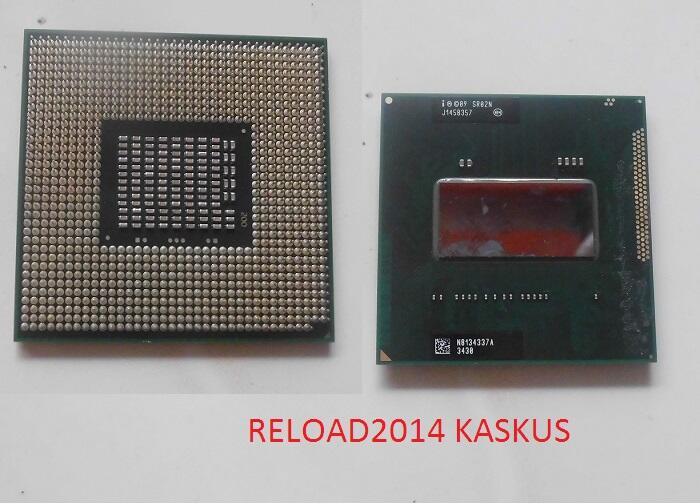 Acer Aspire 4755G Protolan (Procesor i7-2670QM, Keyboard, Casing, Usb Audio, Dvd) Dll