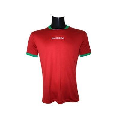 jersey training DIADORA original | futsal | soccer | running