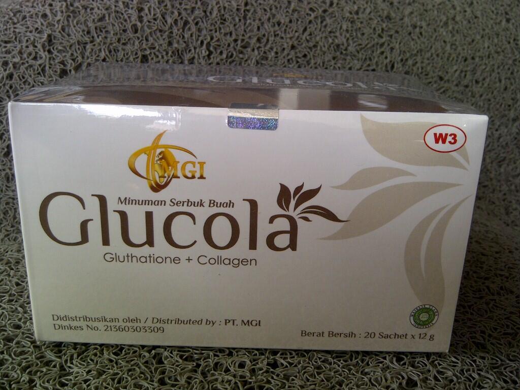 Cari princess pure collagen whitening gluta drink kaskus - Prinses pure ...
