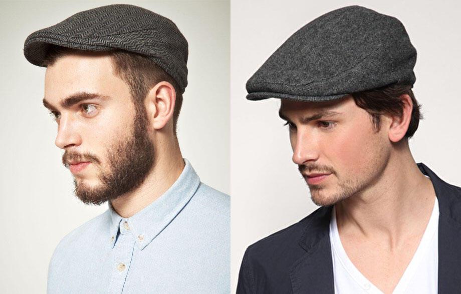 Terjual Topi Pet Flatcap Pelukis Copet Baret Kodok lagi ngetrend di ... 11e0d2e38f