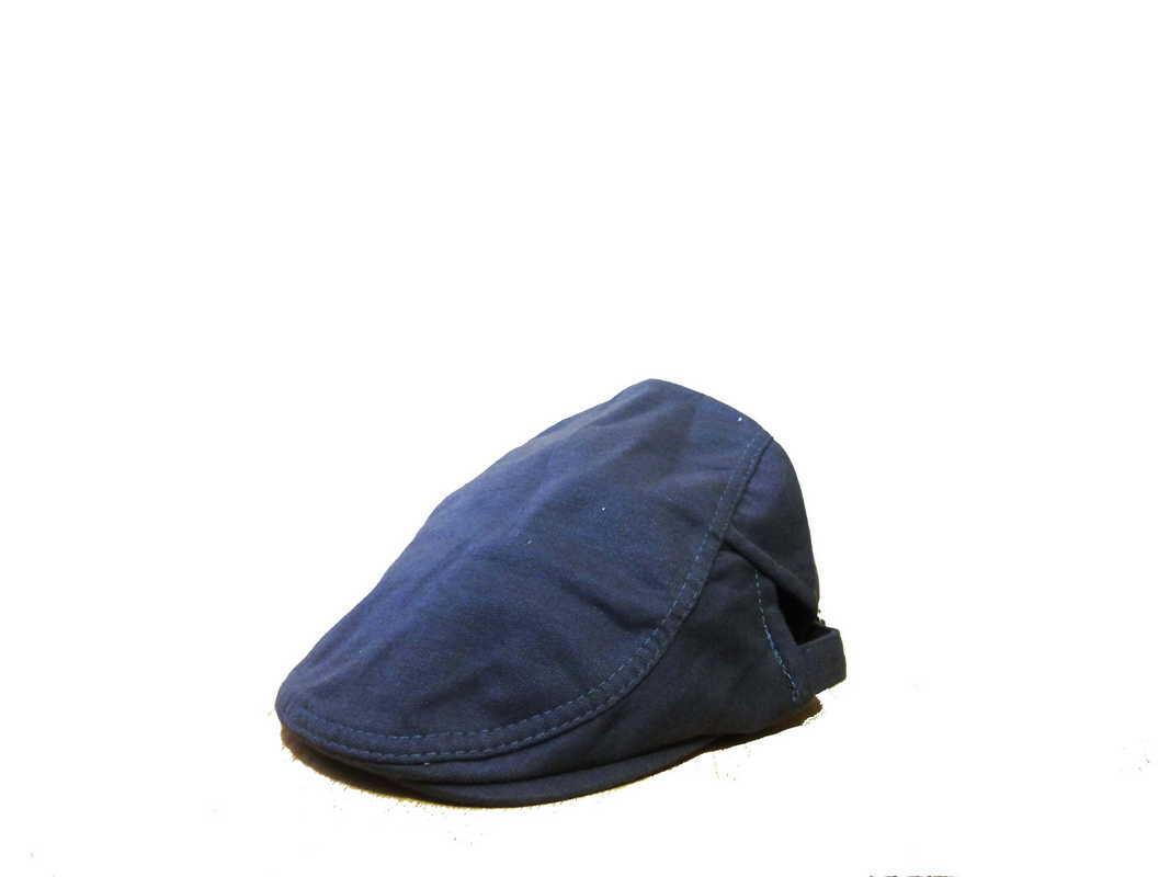 Terjual Topi Pet Flatcap Pelukis Copet Baret Kodok lagi ngetrend di ... 5514a12a5e