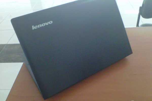 Lenovo G405 desain gaming malang