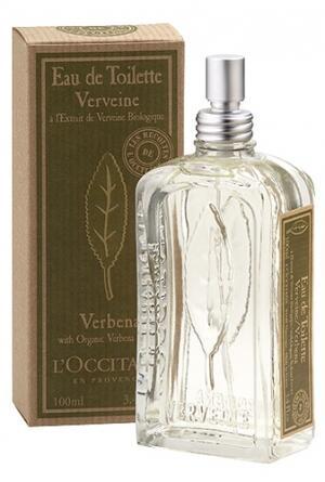 Parfum Original L'Occitane en Provence