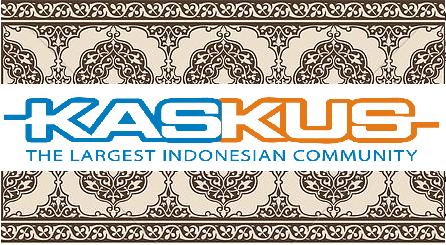Manfaat Ekspor Dan Impor Bagi Indonesia