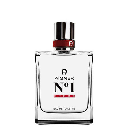 Parfum Original Aigner No.1 Sport Men