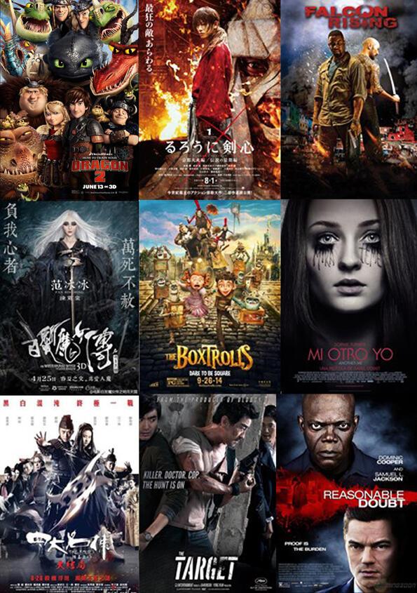 [BANDUNG] PROMO JASA ISI FILM HD & 3D SBS KE HDD / HARDISK TV LED TV 3D TV LCD MURAH