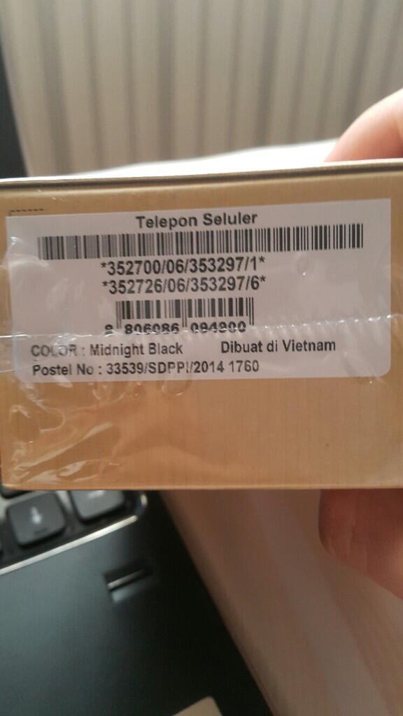 JUAL Samsung Grand Neo BARU MASIH SEGEL !! MURAH!! SEMARANG